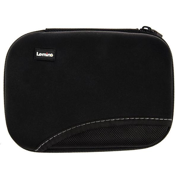 کیف هارد دیسک اکسترنال لمینو مدل LEM 164B