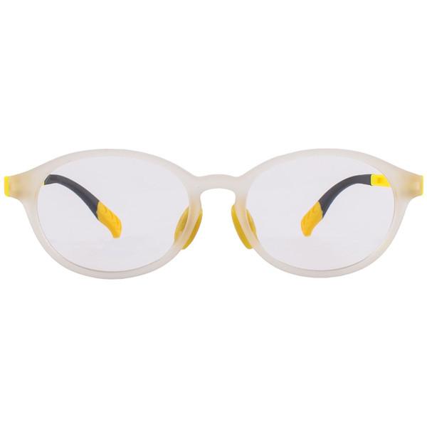 فریم عینک بچگانه واته مدل 2101C5