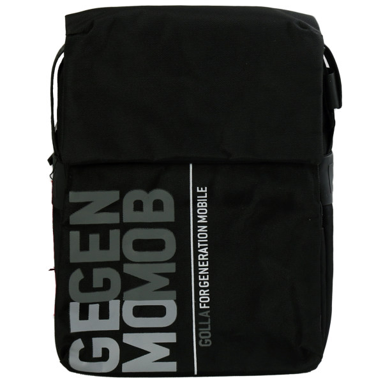 کیف تبلت گولا مدل G1055 مناسب برای تبلت سایز 11.6 اینچی