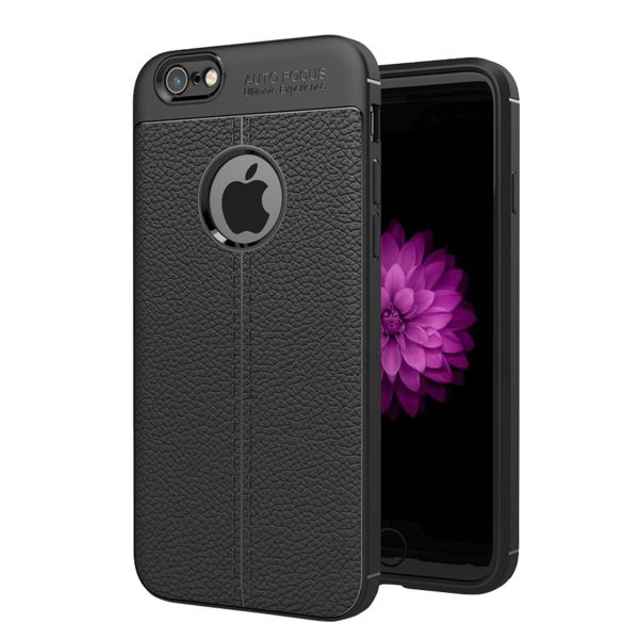 کاور اتو فوکوس مدل Ultimate Experience مناسب برای گوشی موبایل iphone 6/6s