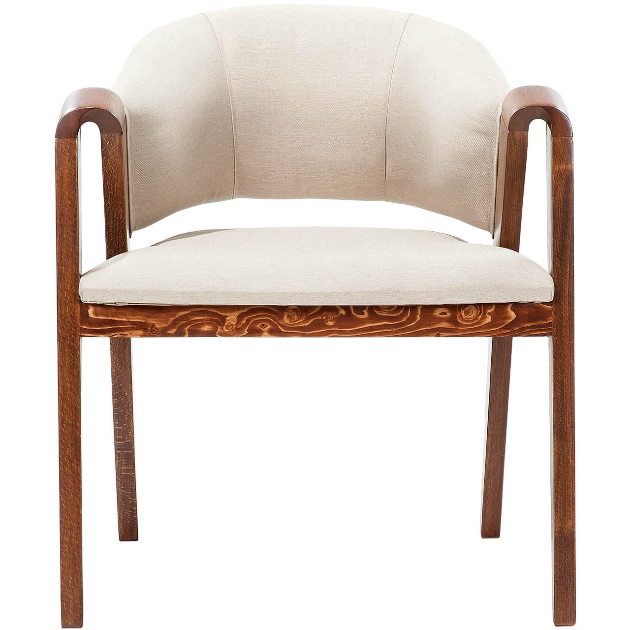 صندلی نیک آذین مدل رز کد F9