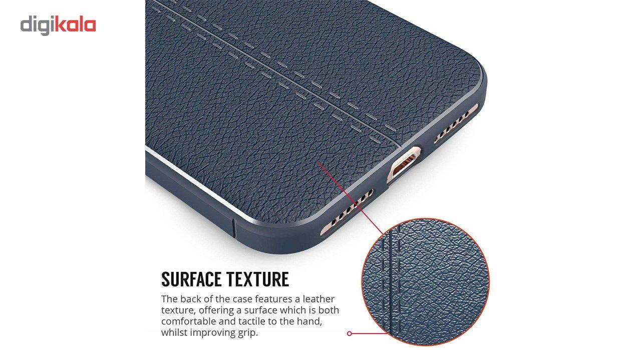 کاور اتو فوکوس مدل Ultimate Experience مناسب برای گوشی موبایل iphone 6/6s main 1 7