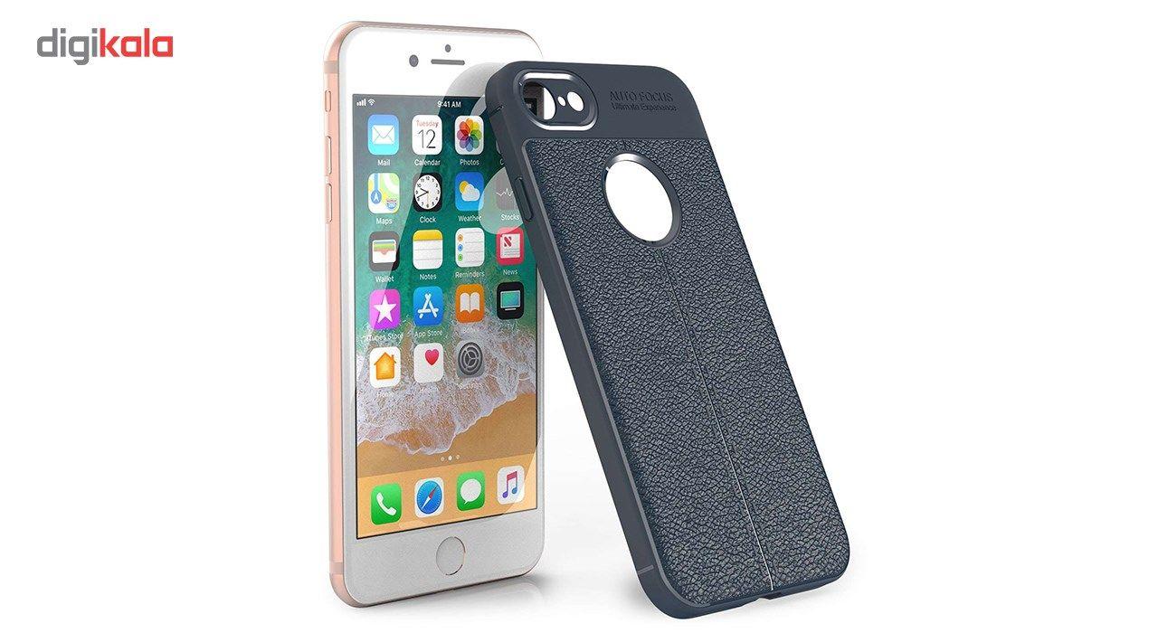 کاور اتو فوکوس مدل Ultimate Experience مناسب برای گوشی موبایل iphone 6/6s main 1 9