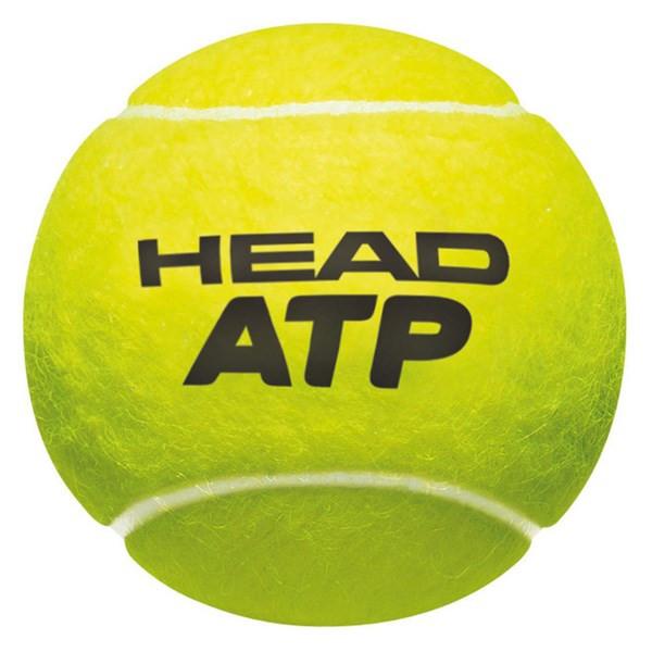 توپ تنیس هد مدل Atp 072489703048