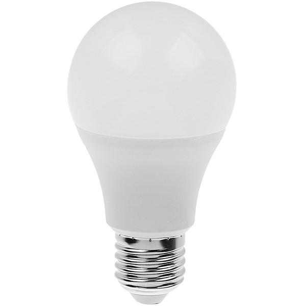 لامپ اس ام دی 9 وات ای دی سی پایه E27