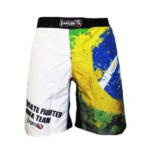 شورت ورزشی مردانه دراگون دو مدل برزیل 13761