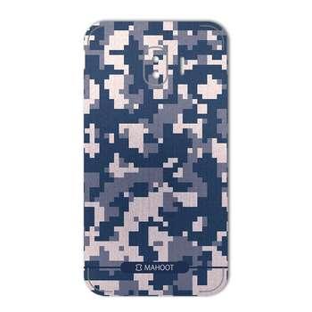 Army Pixel Design Samsung J2 Pro 2018