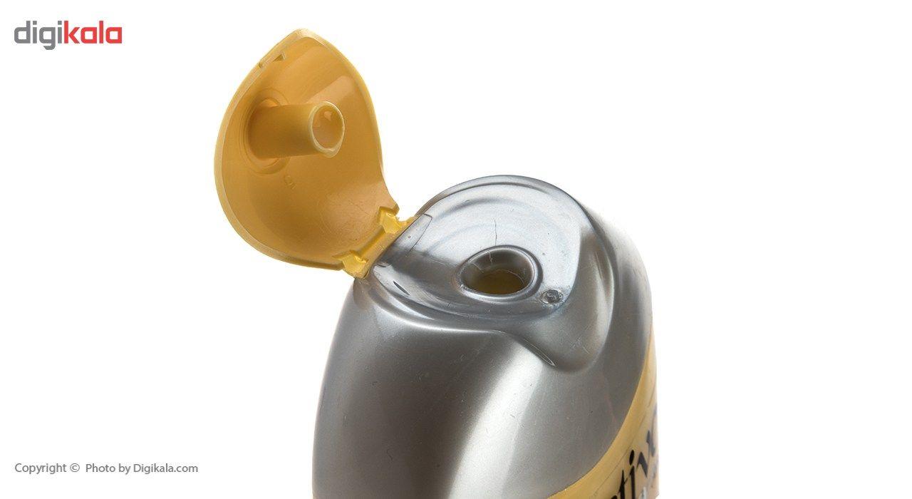 شامپو بدن کرمی اکتیو مدل Vanilla And Honey مقدار 400 گرم main 1 2