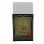 ادو تویلت مردانه رپیتون مدل 12 حجم 50 میلی لیتر