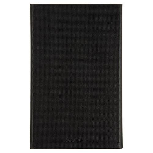کیف کلاسوری مدل Book Cover مناسب برای تبلت سامسونگ T580/T585