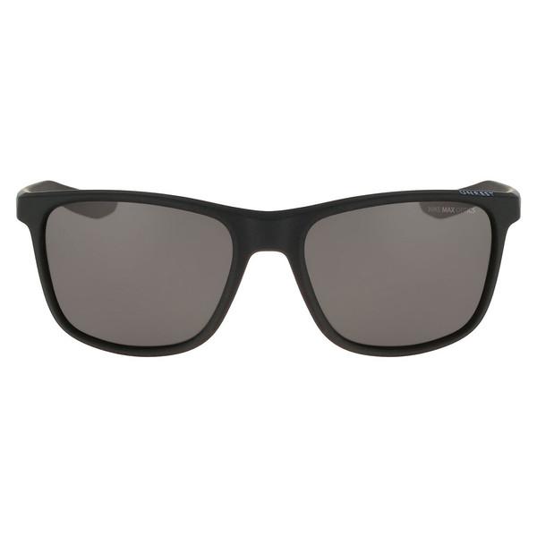 عینک آفتابی نایکی سری Unrest مدل EV0922SE
