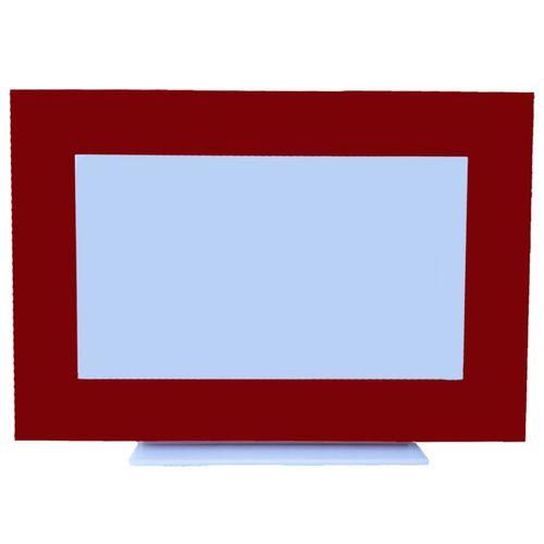 آکواریوم طرح LCD  مدل 210