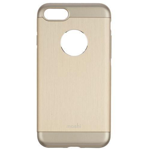 کاور موشی مدل Armour مناسب برای گوشی موبایل آیفون 7