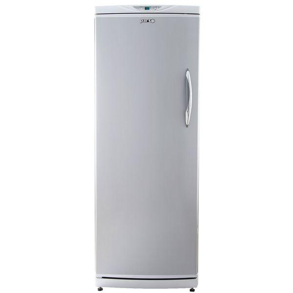 فریزر پارس مدل  FRZST1700 | Pars FRZST1700 Freezer