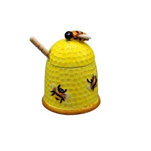 ظرف عسل پی مدل 300