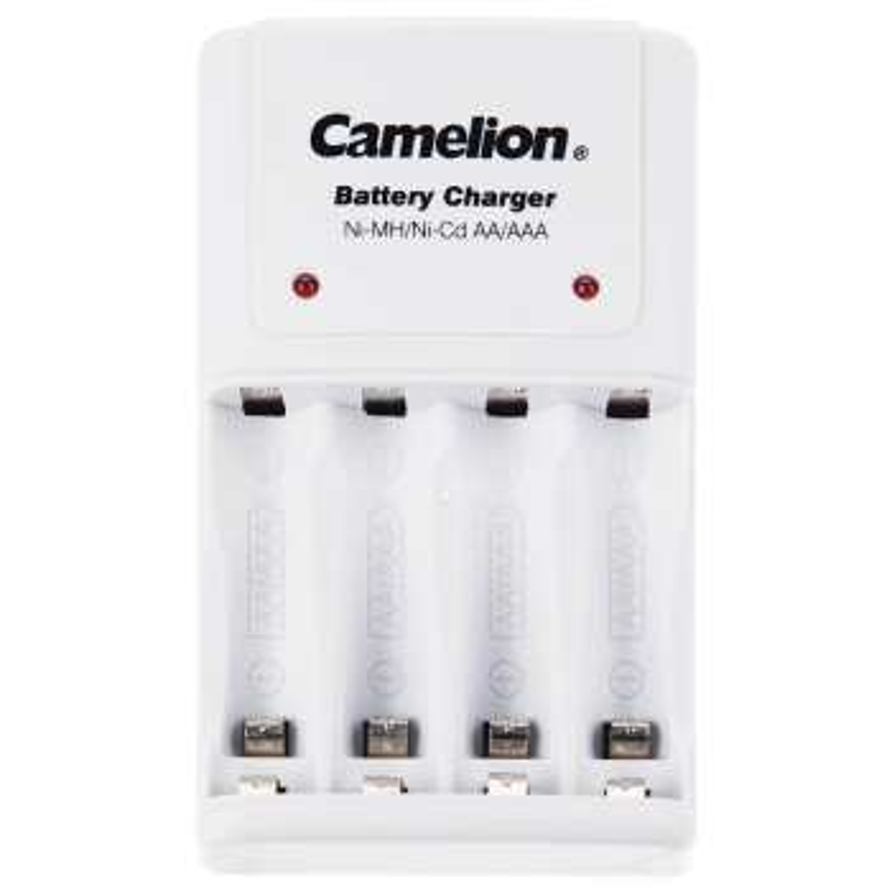 شارژر باتری کملیون BC-1010B