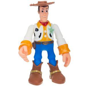 عروسک Toy Story مدل Woody سایز 3