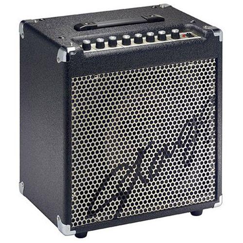آمپلی فایر استگ مدل EDA40