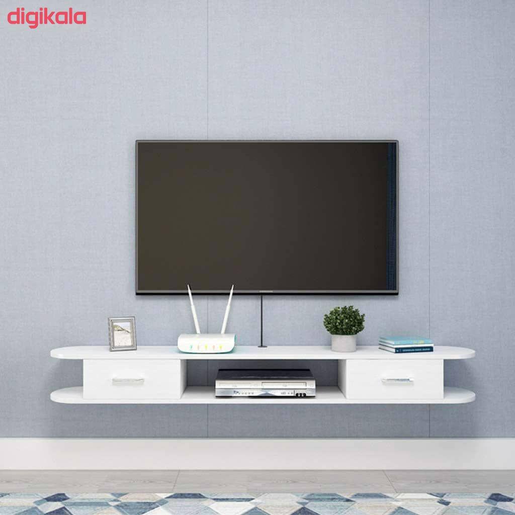 میز تلویزیون مدل 1234 main 1 1