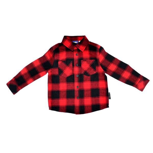 پیراهن پسرانه لوپیلو کد lu101