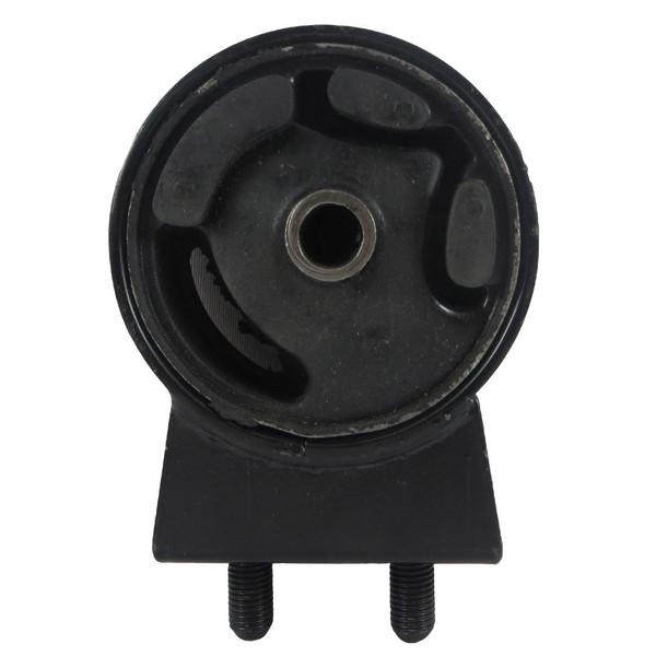 دسته موتور شبستری مدل SSP061 شماره دو مناسب برای پراید
