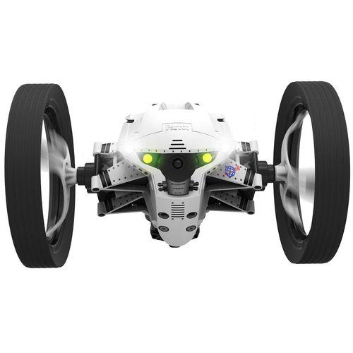 ربات پروت مدل Jumping Night Buzz