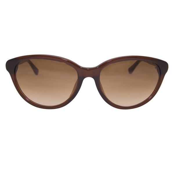عینک آفتابی وینتی مدل 8828-BR