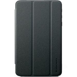 کاور اوریجینال فولیو برای لنوو S5000