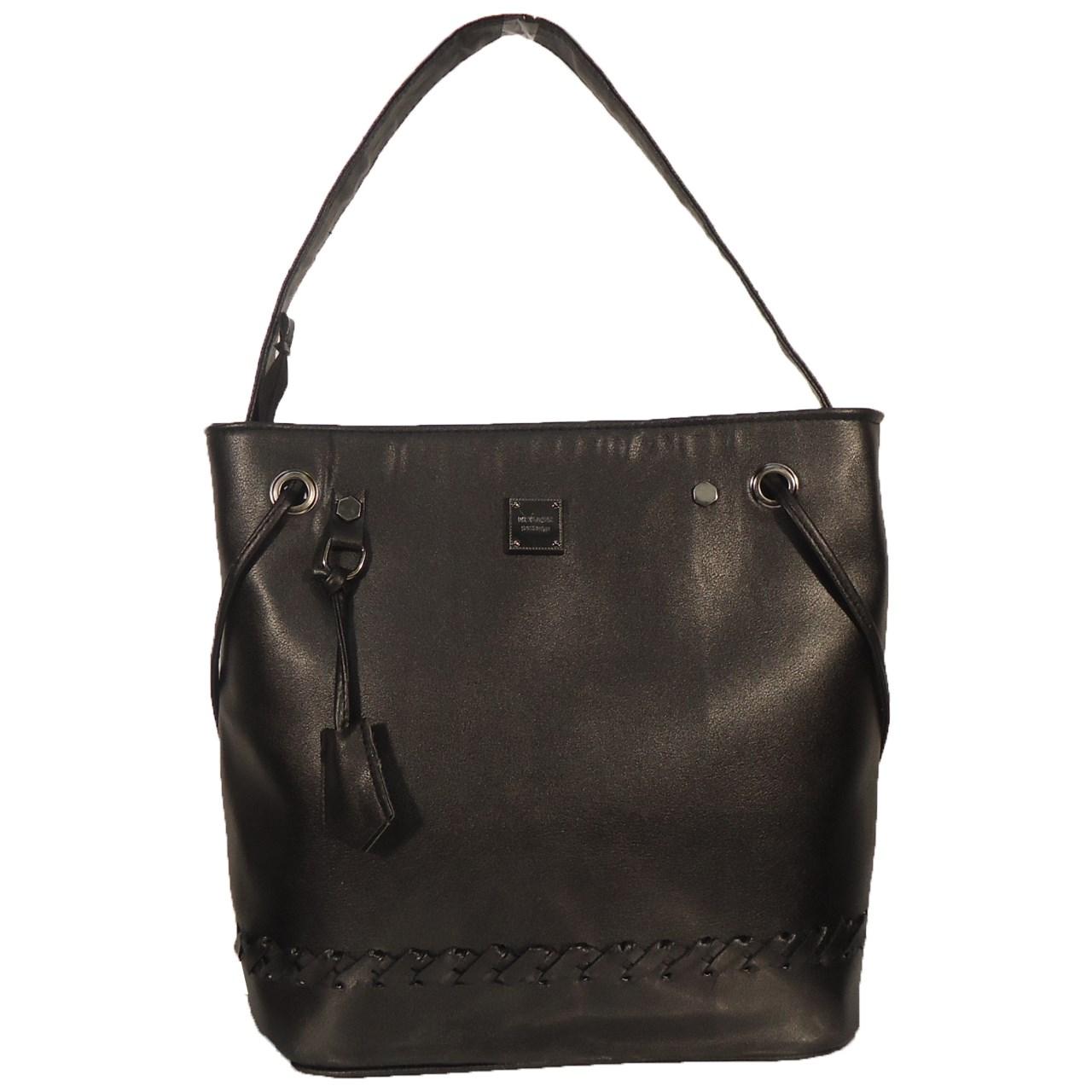 کیف دستی زنانه سالار مدل 1077