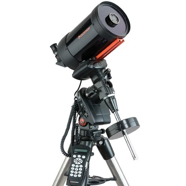 تلسکوپ سلسترون ادسوند C6-SGT