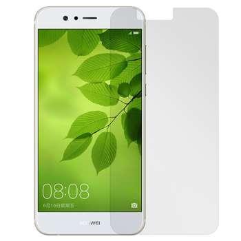 محافظ صفحه نمایش شیشه ای مدل Tempered مناسب برای گوشی موبایل هوآوی Nova 2 Plus