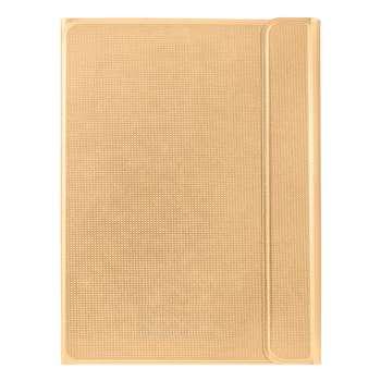 کیف کلاسوری مدل Book Cover مناسب برای تبلت سامسونگ گلکسی Tab A 9.7-T555