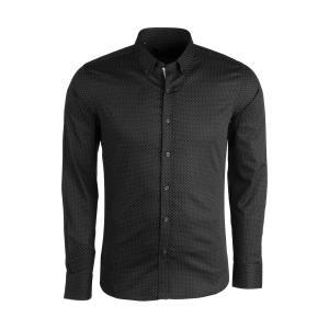 پیراهن مردانه کیکی رایکی مدل MBB2410-106