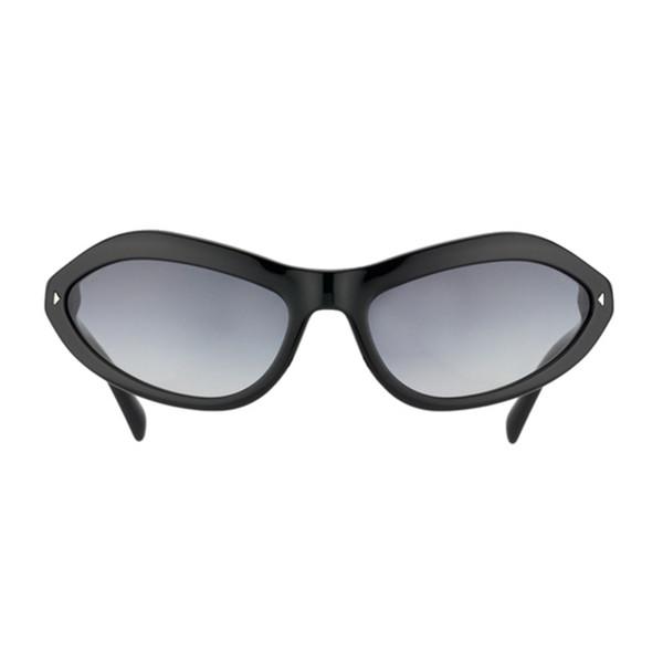 عینک آفتابی زنانه پرادا مدل PR 05NS 1AB3M1