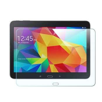 محافظ صفحه نمایش شیشه ای مناسب برای تبلت سامسونگ Galaxy Tab 4 10.1 SM-T531