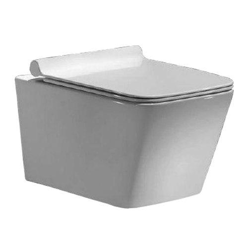 توالت فرنگی وال هنگ الپس مدل DIAMOND
