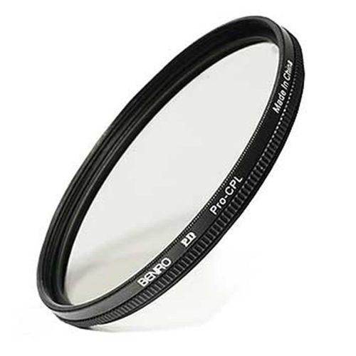 فیلتر بنرو  Pro CPL 77mm
