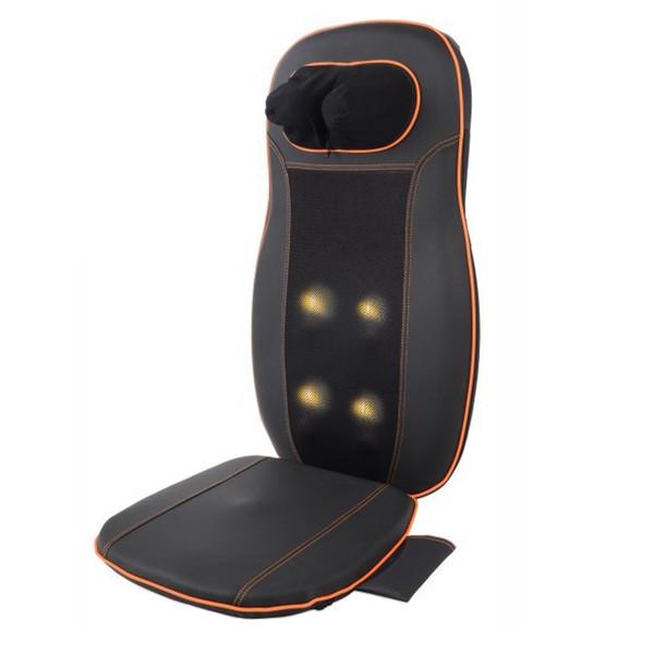 روکش صندلی ماساژور بست رست مدل SF-640