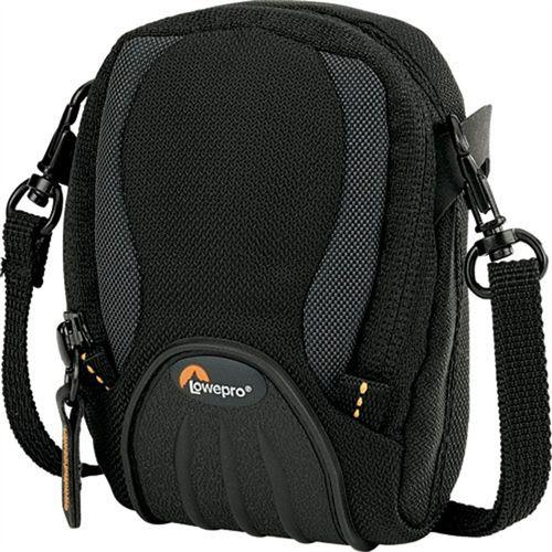 کیف دوربین لوپرو مدل Apex 10