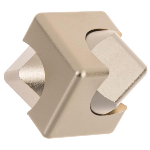 اسپینر دستی مدل Cube