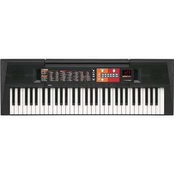 کیبورد یاماها مدل PSR-F51 | Yamaha PSR-F51 Keyboard