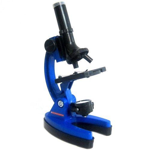 میکروسکوپ NightSky مدل 51 تکه