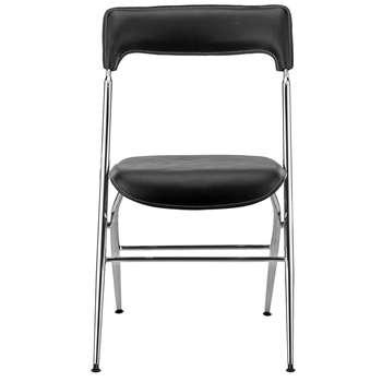صندلی نیلپر مدل SH232x چرمی