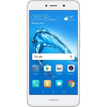 گوشی موبایل هوآوی مدل Y7 Prime دو سیم کارت | Huawei Y7 Prime Dual SIM Mobile Phone