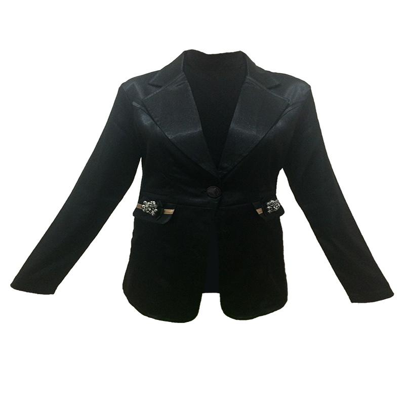 کت زنانه کد A01