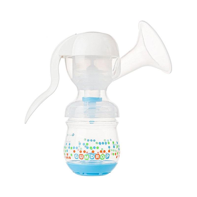 شیردوش دستی فرست یرز مدل 7146306209
