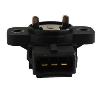 سنسور دریچه گاز کروز کد CR 39079901 مناسب برای پژو 206