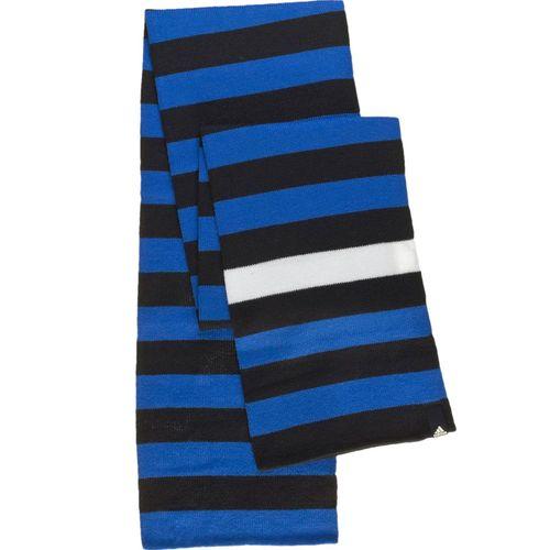 شال آدیداس مدل Striped