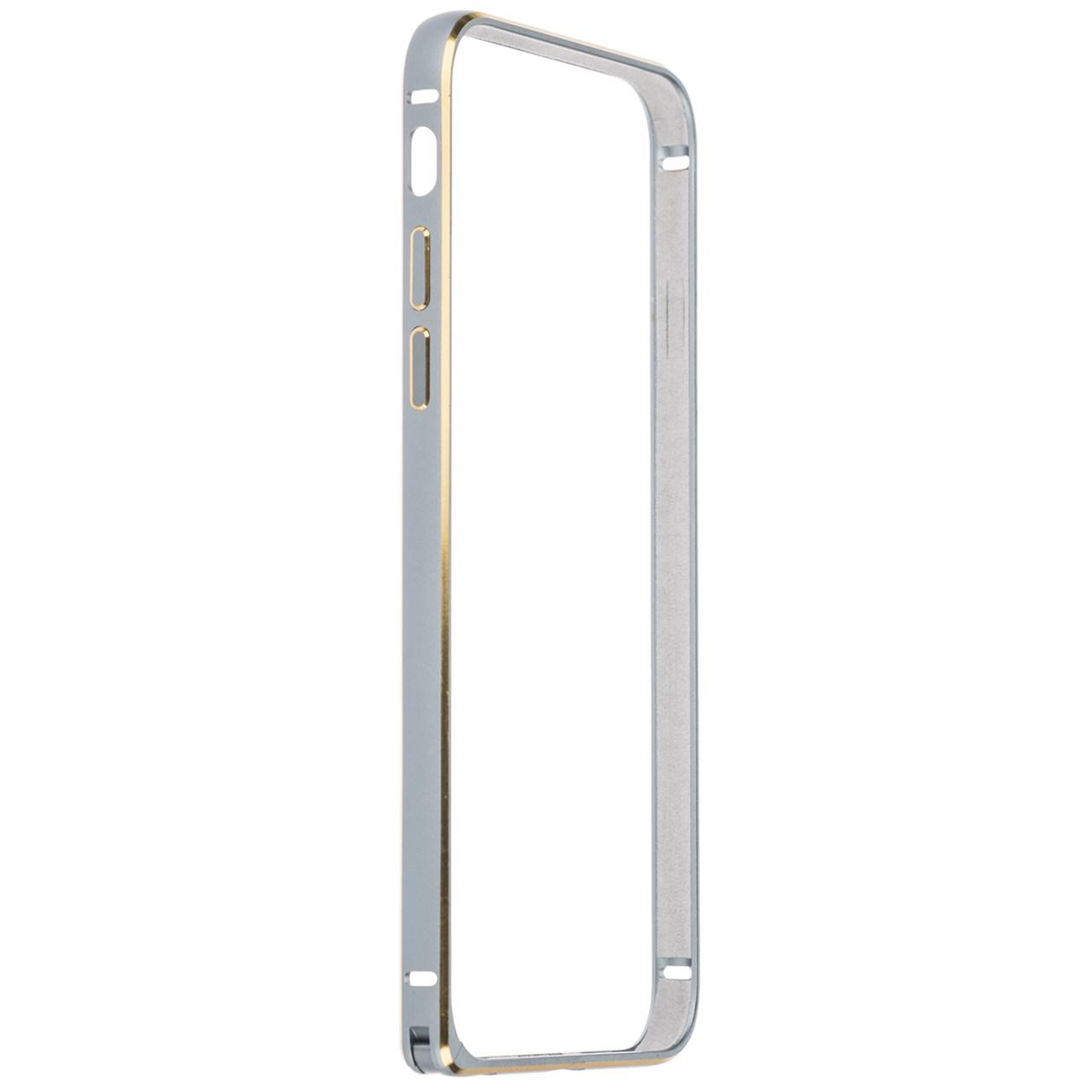 بامپر کوتیتکی مدل CS1902 مناسب برای گوشی موبایل آیفون 6/6s              ( قیمت و خرید)