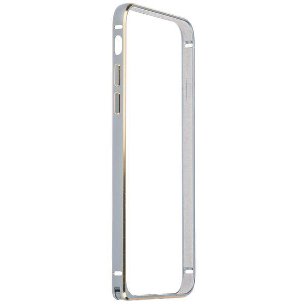 بامپر کوتیتکی مدل CS1902 مناسب برای گوشی موبایل آیفون 6/6s